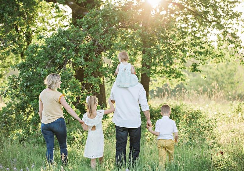Coaching für Eltern und Kinderpädagogen in Erziehungsfragen